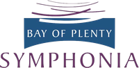 Bay of Plenty Symphonia